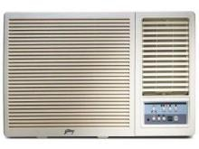 Godrej GWC 12 UTC5 WSA 1 Ton 5 Star Window AC