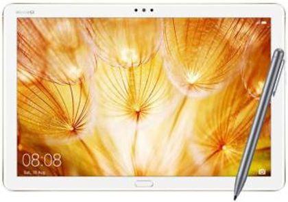 Huawei MediaPad M5 Lite 64GB
