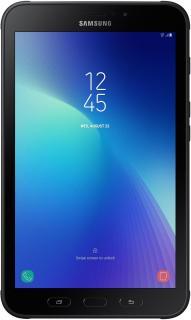 Samsung Galaxy Tab Active 2 LTE
