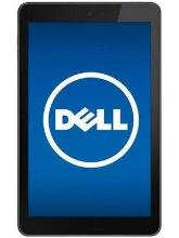 Dell Venue 7 3741 8GB 3G