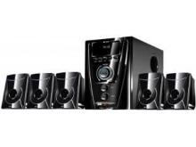 FLOW Flash 5.1 Home Theater