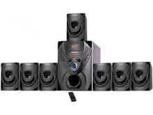 Vemax Hector Pro 7.1 Home Theater