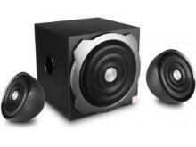 F&D A510 2.1 Home Theater