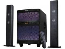 F&D T-200X 2.1 Home Theater