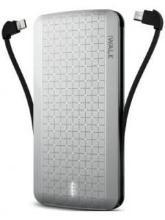 iWalk Scorpion 8000 8000 mAh Power Bank