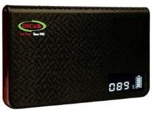 Oscar OSC-GC-iPL-1013 10000 mAh Power Bank